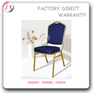 Ergonomic Commercial Cheap Hotel Banquet Chair (BC-02) pictures & photos