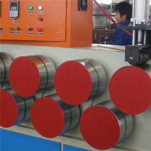 Pet Tape Extrusion Production Line (SJ)