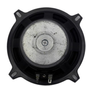 "5.25"" 2-Way Car Coaxial Speaker with Tweeter (TS1321A) pictures & photos"