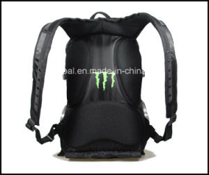 Outdoor Sports Travel Laptop Notebook Backpack pictures & photos