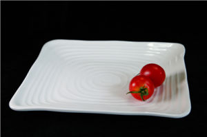 Melamine Tableware, Melamine Tray with Factory Price pictures & photos