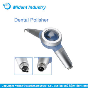 Dental Supply Air Prophy-Mate Polisher Dental Polisher pictures & photos