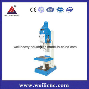 High quality Z5140A/Z5150A Column Drilling Machine pictures & photos