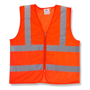 Cheap Price with High Quanlity Is Safety Vest pictures & photos