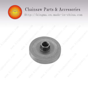 CS5200 Chinese Chain Saw Spare Parts (clutch drum) pictures & photos