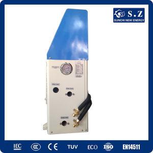 5kw 7kw 9kw Cop5.32 Hot Water Heater Air Heat Pump pictures & photos