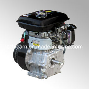 Famous Brand Petrol Robin Engine (EY20) pictures & photos
