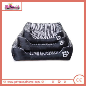 Lovely Pet Bed in Streak pictures & photos