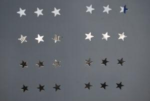 Perforated Metal Sheet/ Perforated Metal Mesh pictures & photos