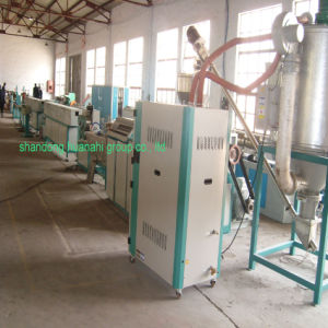Pet Strap Band Machine pictures & photos