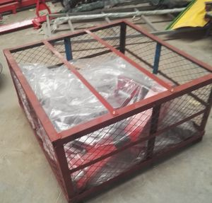 Tractor Sickle Mower for Cutting Clover, Alfalfa pictures & photos