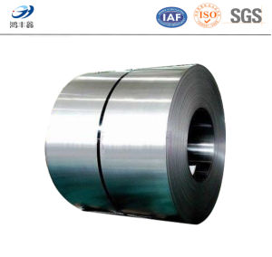 ASTM and AISI Galvanized Steel Coils pictures & photos