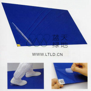 Sticky Mat (LTLD507) pictures & photos
