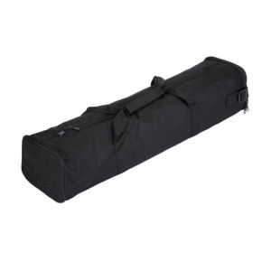Carrying Bag, Equipment Carry Bag, Instrument Bag pictures & photos