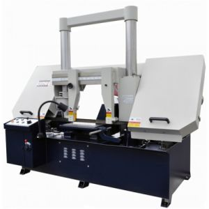 Gh4250 Band Saw Machine pictures & photos
