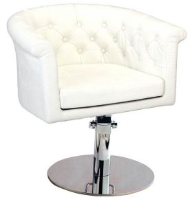 Cheap Styling Chair Barber Chair Salon Chair (MY-007-49) pictures & photos