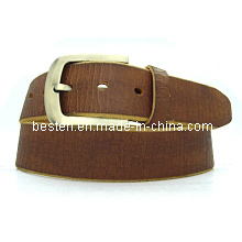 Casual Men Belts (BSD-11-091)