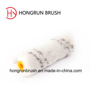 4′′ Mini Paint Roller Cover (HY0550) pictures & photos