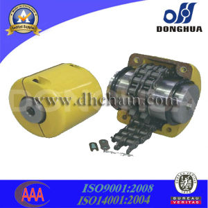 Chain Coupling - C-3012 pictures & photos
