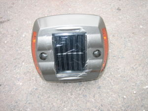 Cat Eyes Solar Road Stud (S-1721) pictures & photos