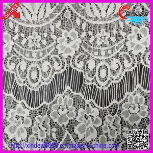 Dress Lace pictures & photos