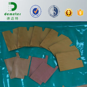 Durable Grape Growing Paper Bag Manufacturer pictures & photos