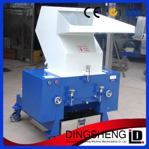 Plastic Bottle Washing Crushing Recycling Plant pictures & photos