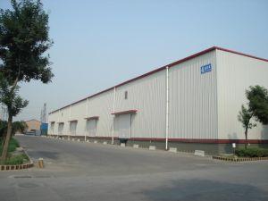 Steel Structures Steel Buildings for Sale