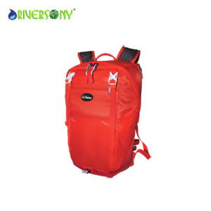 Outdoor Light Weight Bag Backpack pictures & photos