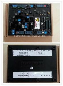 Original Stamford AVR Mx321 Made in UK