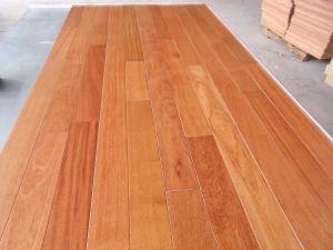 Jatoba Flooring (YM-1010)