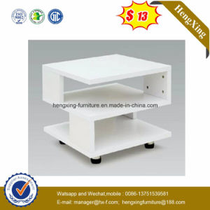 $13 Modern Office Furniture Coffee Table /Side Table (HX-CT0120) pictures & photos
