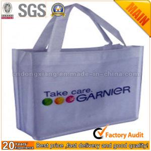 Fashion PP Woven Bag, Non-Woven Bag pictures & photos
