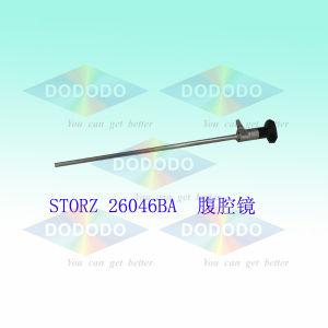 Used Storz 26046ba Laparoscope Repair & Refurbish pictures & photos