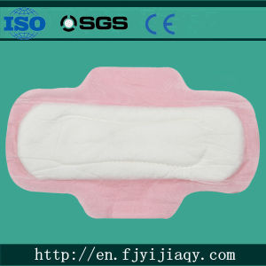 Feminine Sanitary Towel for Ladies pictures & photos