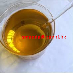 Testosterone Cypionate Steroid for Men Muscle Growth Testosterone Cypionate 250mg/Ml Injections pictures & photos