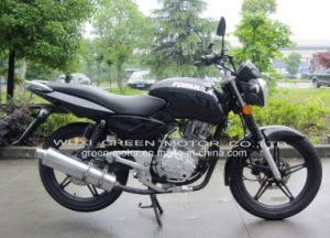 250cc/200cc/150cc Street Motorcycle (Pulsar Style VOLGUARD) pictures & photos