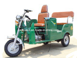 110cc for Passenger Tricycle with Front Cabin (DTR-10) pictures & photos