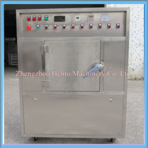 2017 Cheapest Microwave Dryer Within Vacuum pictures & photos