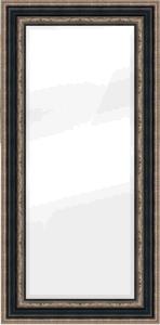 Leaner Mirror Frame
