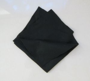 Export Quality Polypropylene Nonwoven Geotextile pictures & photos