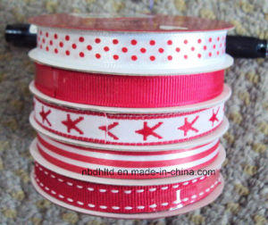 Good Quality Sets Ribbons for Gift Packing and Decoration