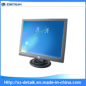 17inch TFT LCD Monitor for Computer (DTK-1753)