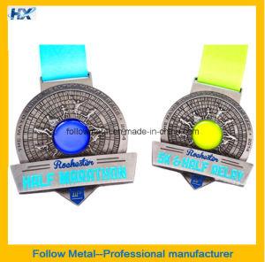Cheap Marathon Finisher Medal