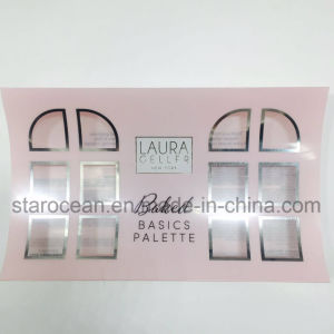 APET Tray Supplier with High Quality Hot Sales pictures & photos