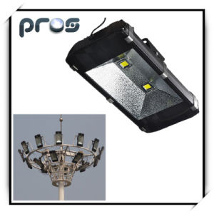 AC85-265V LED Flood Lighting Outdoor pictures & photos