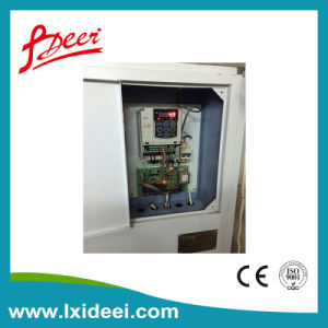 185kw Chinese VFD AC Drive, Best Price Frequency Inverter Converter pictures & photos