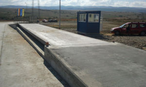 High Quality Weighbridge pictures & photos