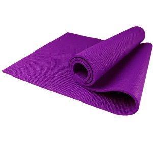Yoga Mat pictures & photos