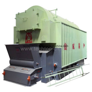 Boiler Steam Boiler Coal Fired Boiler Oil Boiler Gas Boiler Biomass Boiler pictures & photos